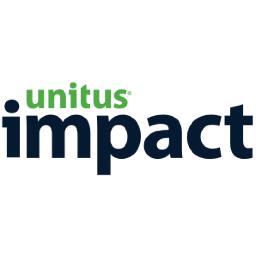 unitusimpact