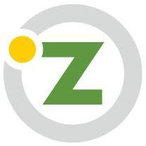 zuora-logo-small