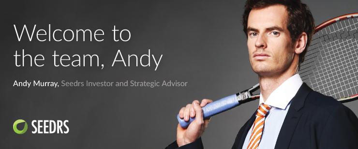 Andy-Murray-blog1