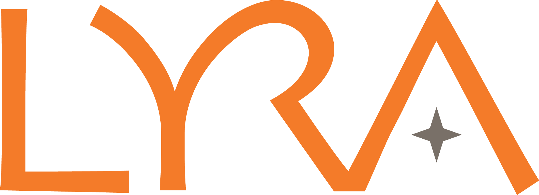 Lyra-Health-Orange