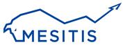 Mesitis-Logo