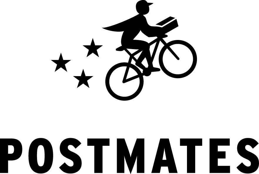 Postmates-Logo