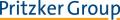 PritzkerGroup_logo_rgb
