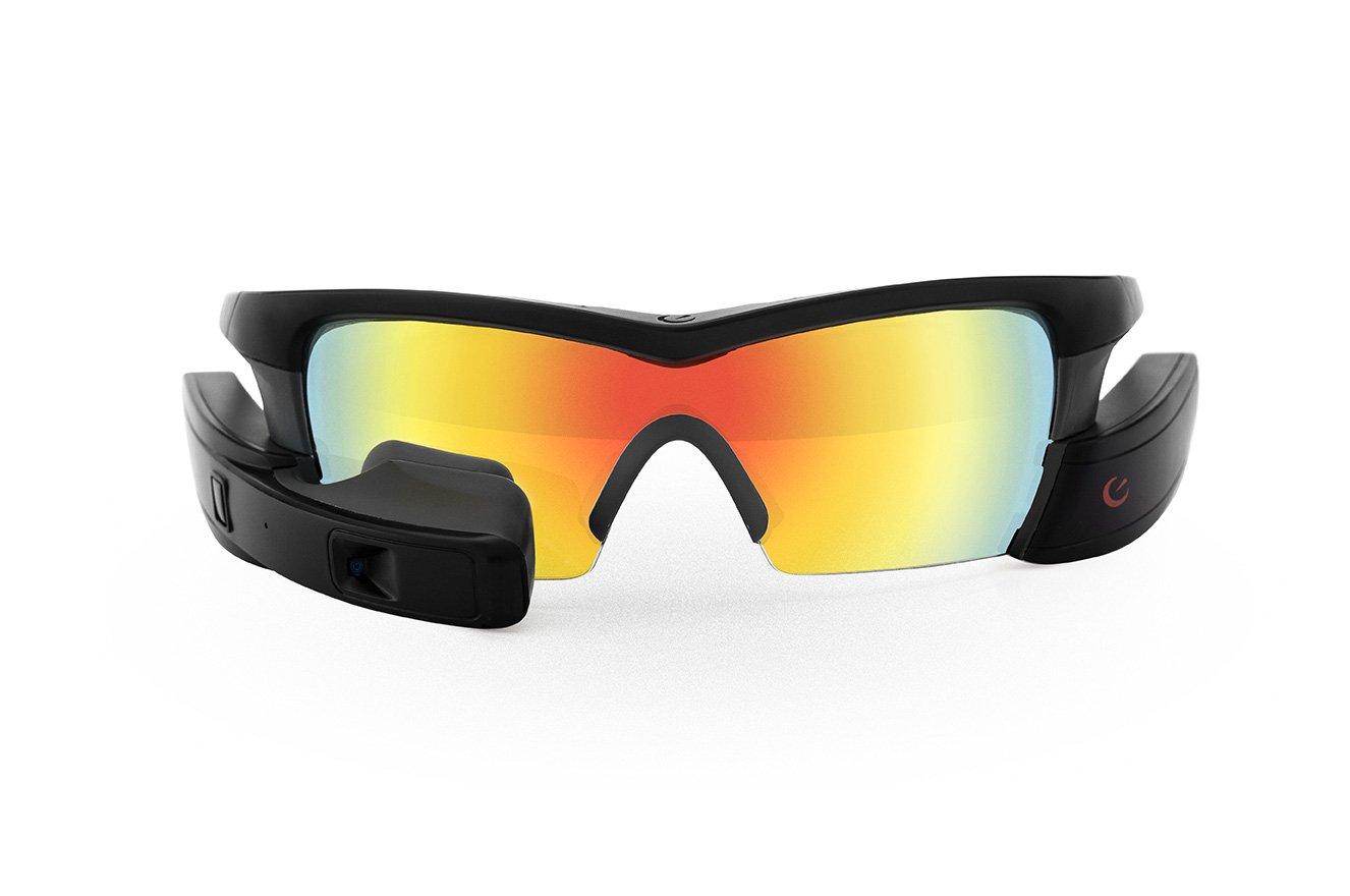 Recon-Jet-Black-Frame-Spectral-Mirror-Polarized-Lens