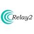 Relay2_logo