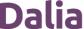 dalia_logo1