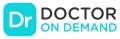 dod_logo