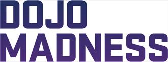 dojo-madness-logo