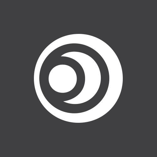 dopplerlabs