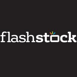 flashstock