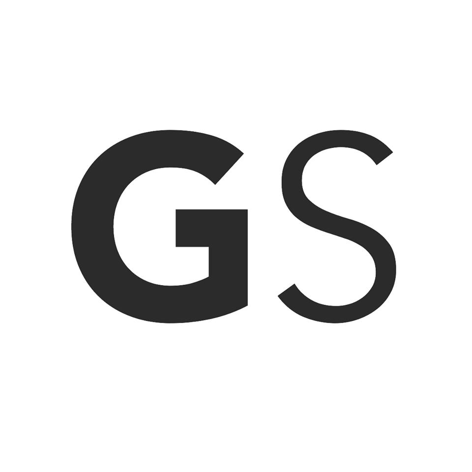 goodservice