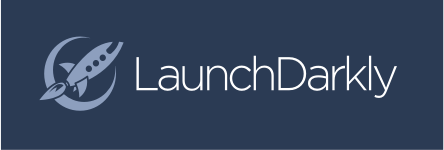 launchdarkly-dark