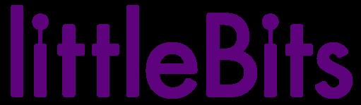 littlebits-logo-Xno-rgb