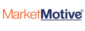 marketmotive-logo