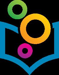 panOpen-logo
