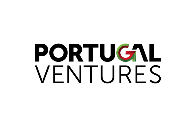 portugal-ventures