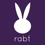 rabt logo