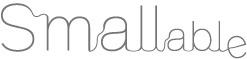 smallable-logo