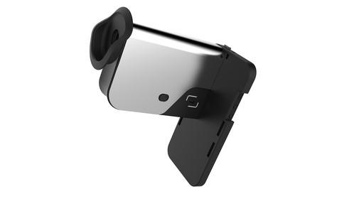 smartvisionlabs