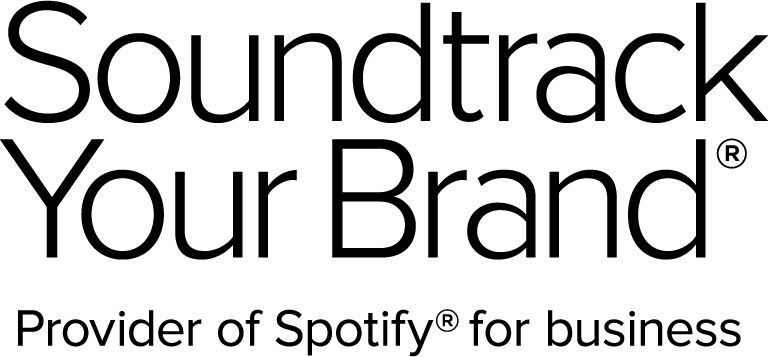 syb-provider-logo-light-background-768px