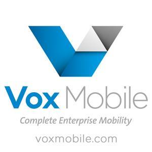 voxmobile