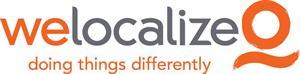 welocalize_logo