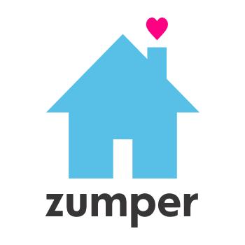 zumper-logo