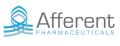 Afferent_Logo