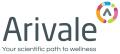 Arivale_Logo