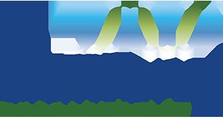 Autifony-logo