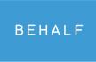 Behalf_logo