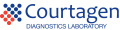 Courtagen_DiagnosticsLab_logo