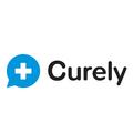 Curely_logo