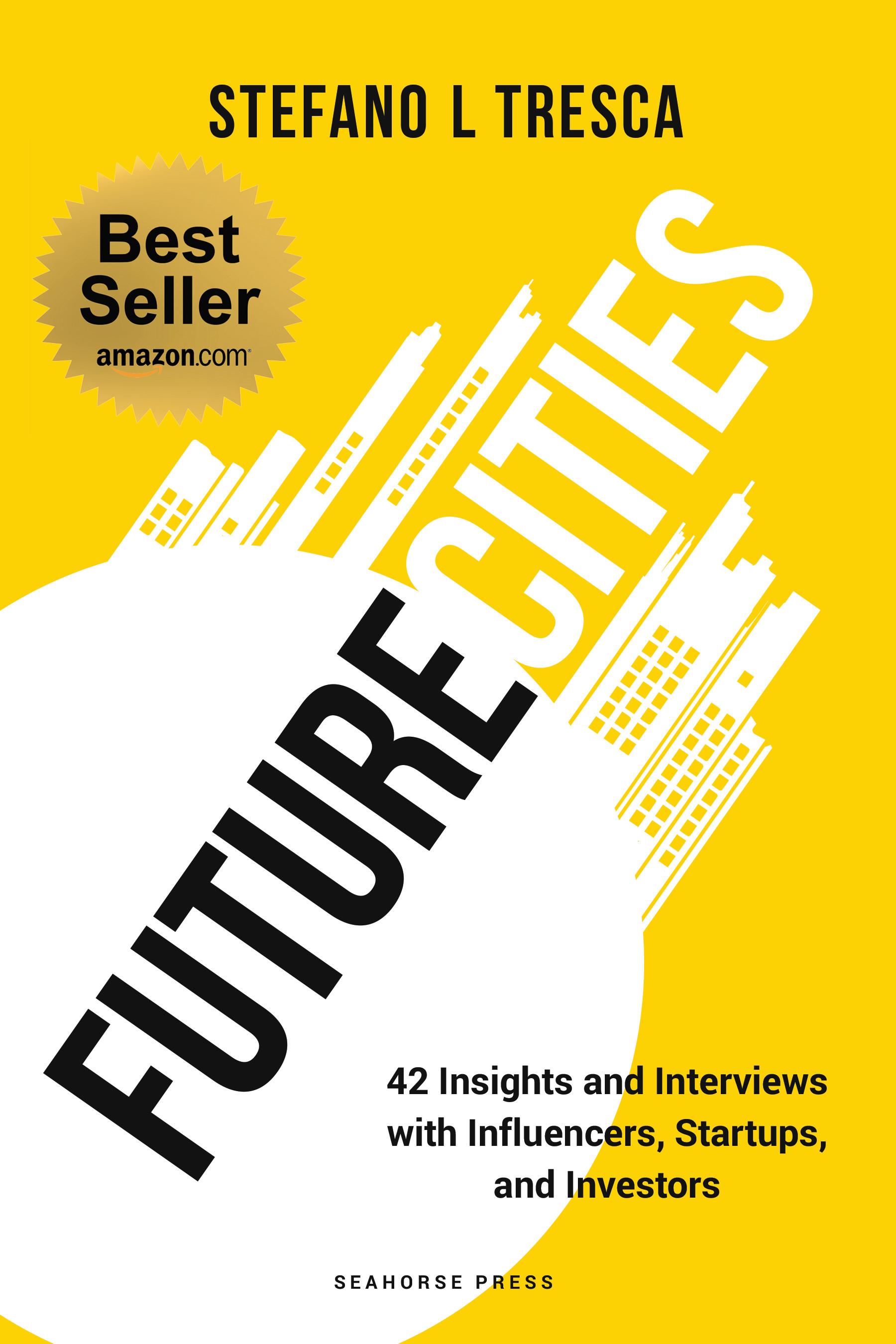 Future_Cities_Kindle_150728