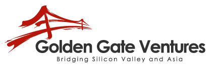 Golden+Gate+Ventures