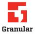 Granular_Logo