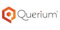Querium_logo