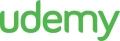 Udemy_logo