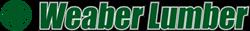 Weaber-logo