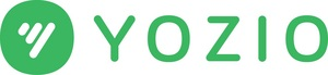 Yozio-logo