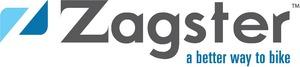 Zagster_Logo