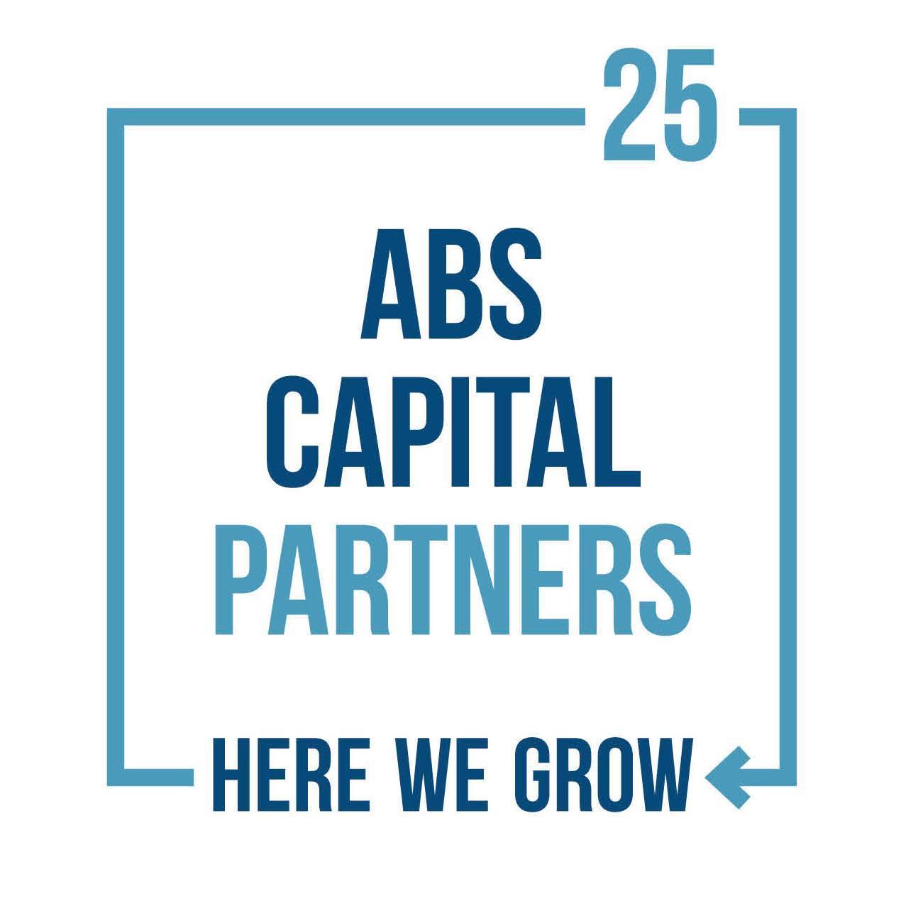 abs-capital-partners