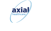 axial