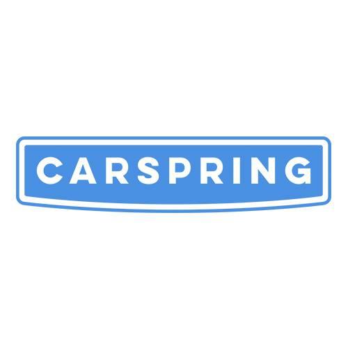 carspring