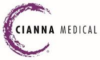 cianna-medical