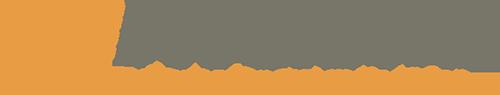 floshield-logo