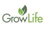 growlifelogo_logo