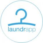 laundrapp-assets