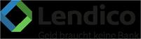 lendico-logo