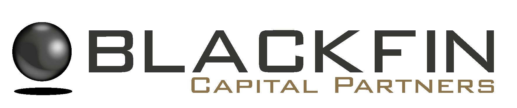logo-blackfin